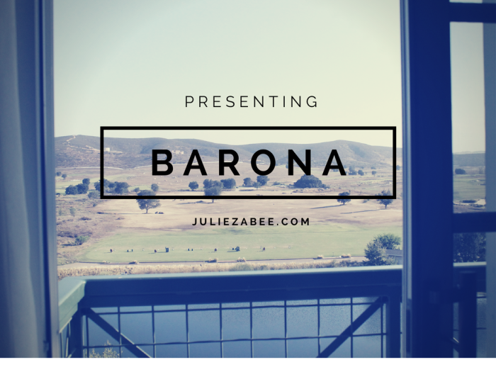 barona hotel-juliezabee.com