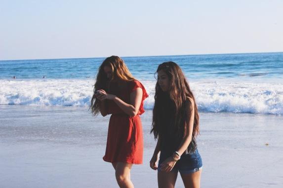 Laguna Beach JuliezaBee (20)