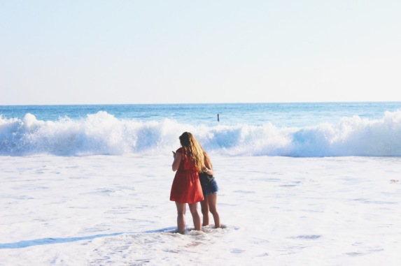 Laguna Beach JuliezaBee (21)