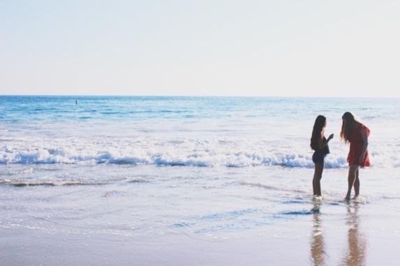 Laguna Beach JuliezaBee (4)