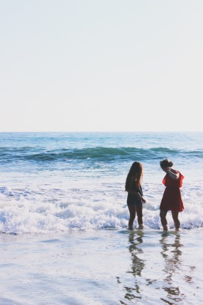 Laguna Beach JuliezaBee (7)