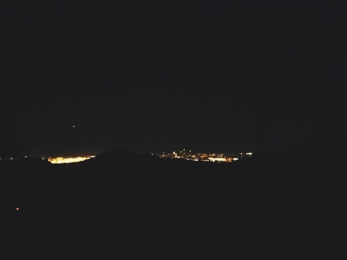 la lights (2)