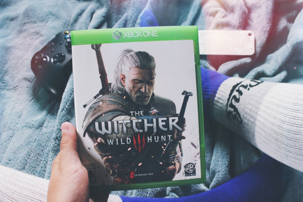 witcher 3 (6)